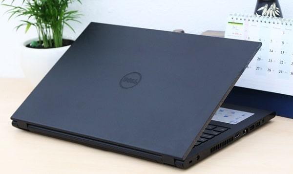 laptop dell cũ Core i3 giá rẻ nhưng vẫn đảm bảo chất lượng