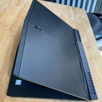 Alienware Area 51m core i9 là mẫu gaming laptop mới nhất của dòng Dell
